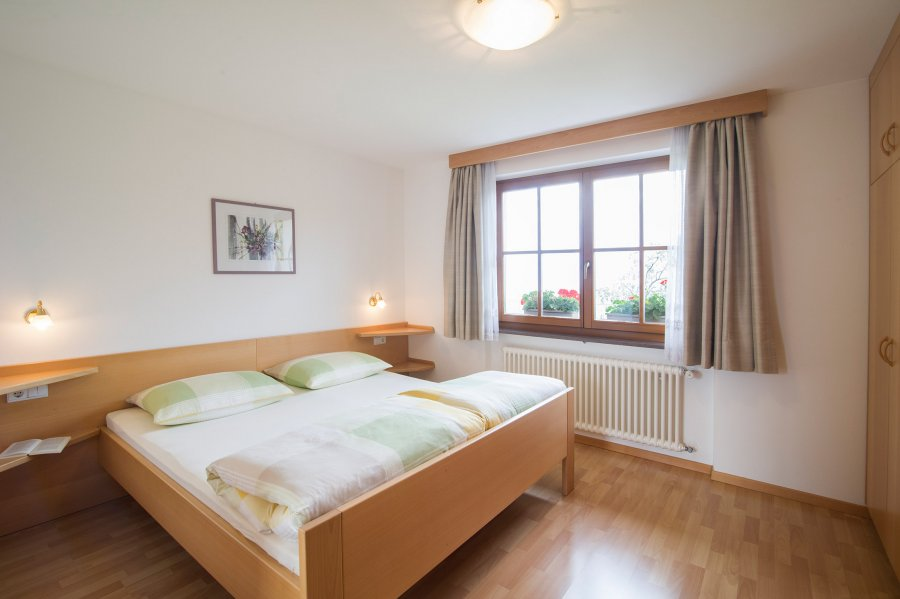 Wohnung im parterre mit panoramablick f r 2 personen for Parterrewohnung mieten